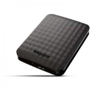 Hard Disk Esterno 2,5 4TB...