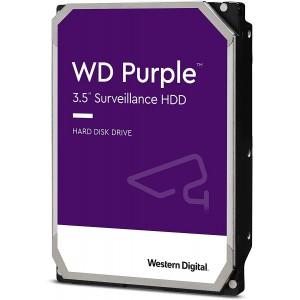 Western Digital WD40PURZ WD...